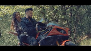 Zenys ❌ Edy Talent - Astept o minune | Episodul 4 | Official Video
