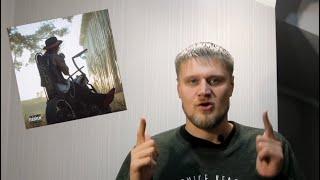 Yelawolf - Ghetto Cowboy рецензия на альбом
