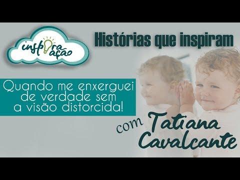 Temos Que Ter Reconhecimento / Pastor Claudio Duarte 2020 from YouTube · Duration:  28 minutes 39 seconds