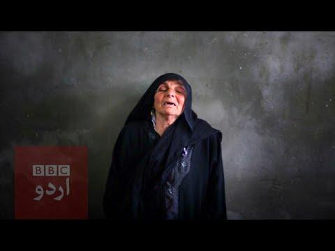 Gaza: War crimes 'by both sides' Israel & Palestinian says UN.