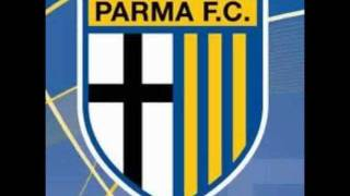 Blu & Giallo - Parma FC Anthem