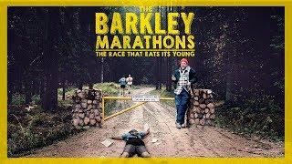 Barkley Marathons - La carrera de trail más dura del mundo || CARLOS SANGAR TRAIL