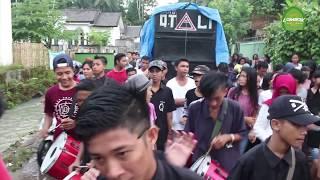 Video Kcimol Q-tali Iring Pengantin Di Kayangan Ke Medas Gunung Sari__SERU TERBARU 2017 download MP3, 3GP, MP4, WEBM, AVI, FLV Juli 2018