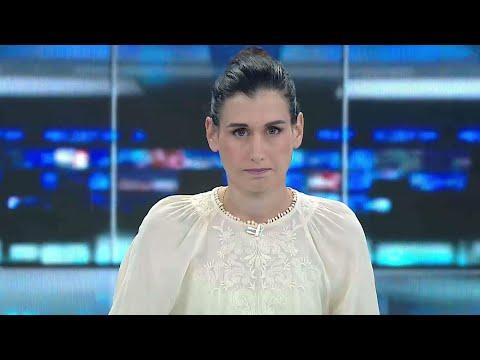 חדשות החג 14.10.19: גורם כורדי לכאן חדשות – איראן ורוסיה ירוויחו מהמצב בסוריה | מהדורת סוכות