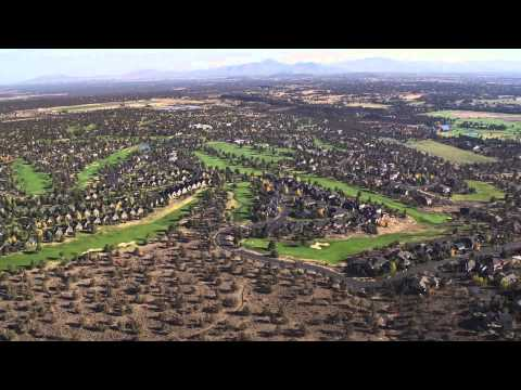 Visit Eagle Crest Resort - Redmond, Oregon