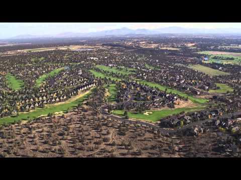 Visit Eagle Crest Resort - Redmond, Oregon