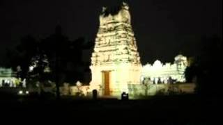 Download brahma mokate remix శ్రీ తాళ్ళపాక అన్నమాచార్య MP3 song and Music Video