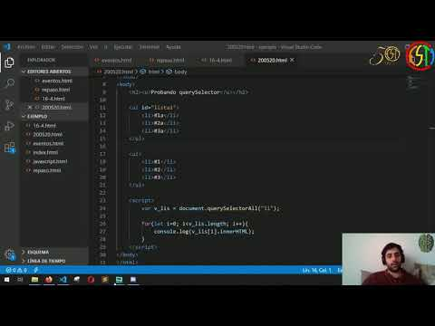 #javascript---queryselector-avanzado-;-foreach