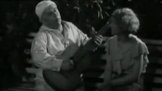 Leonid Utesov - Serdce [Сердце/My Heart] (1935)