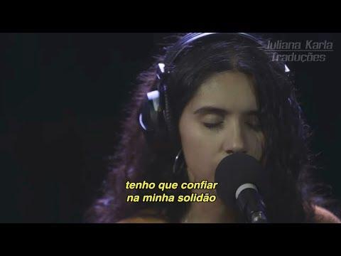 Alessia Cara - Trust My Lonely (Tradução)
