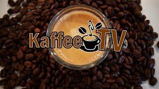Cover images NEU: Kapsel-Kaffee wird Kaffee TV