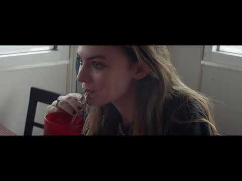 Tebey - Denim On Denim - Official Music Video