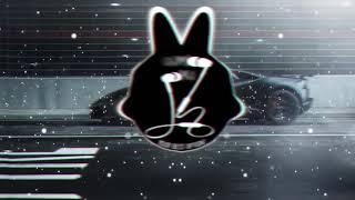 2Scratch - LOCO (ft. TAOG) (Bass boosted HD)