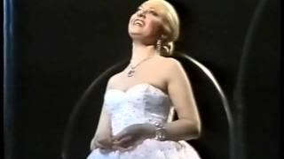 Elaine Paige -Don