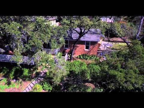 1307 Alameda Dr, Austin, TX 78704 Travis Heights
