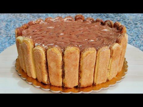ricetta-torta-semifreddo-al-tiramisÙ---gialquadrato