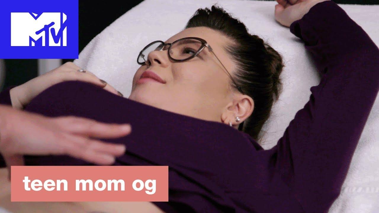 gender-reveal-official-sneak-peek-teen-mom-og-season-7-mtv