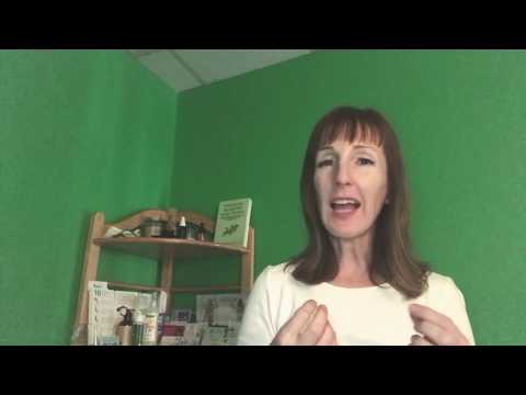 Reducing swelling after a facelift in San Diego with lymphatic massage