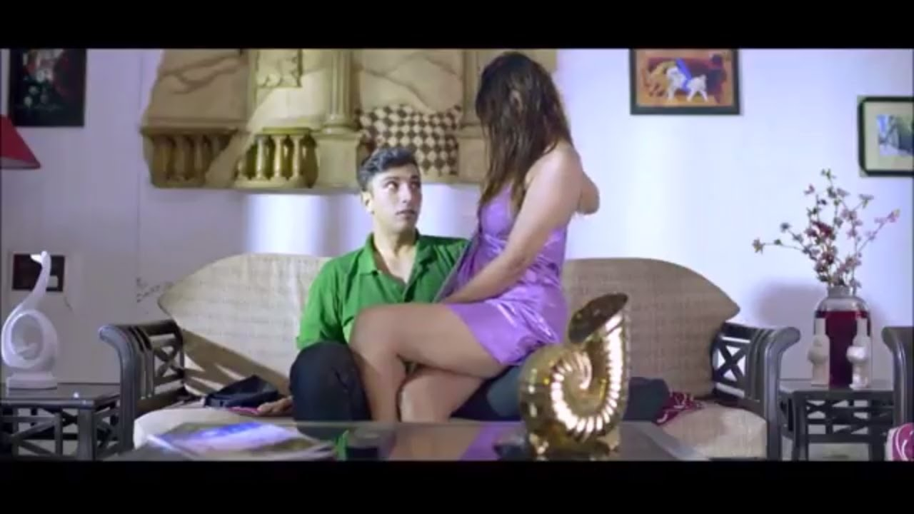 Download Aloneliness | Hot Bed Scene | Hindi Short Film
