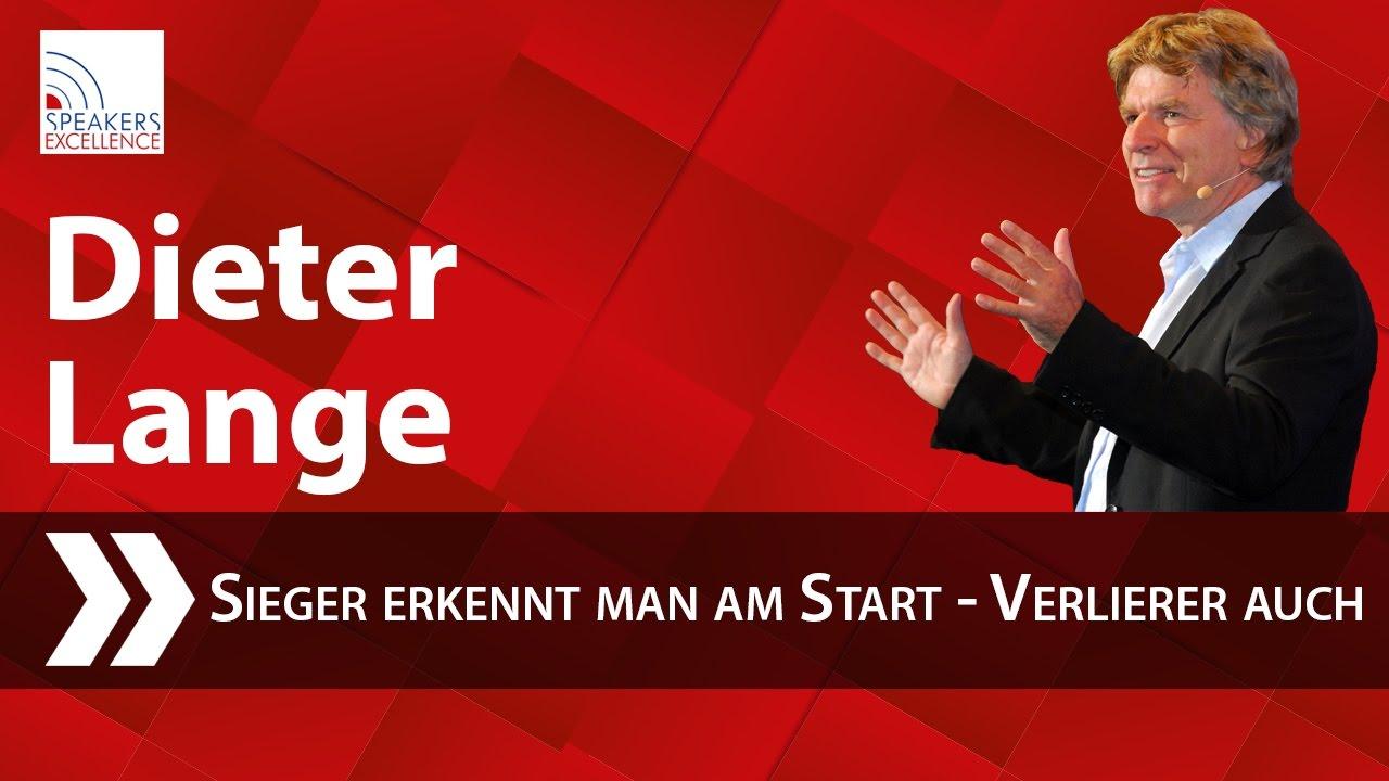 Dieter Lange Im Interview Warum Spiritualitat Dein Leben Beeinflusst