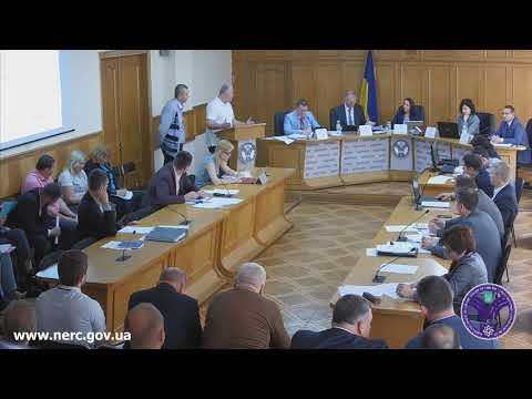 Иван Полупанов: С заботой о горожанах. Шилин в НКРЕКП пытался пробить повышение тарифа на воду