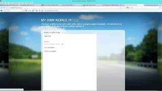 Download lagu SOLVED my blog redirects to another site neoworx blog tools net MP3
