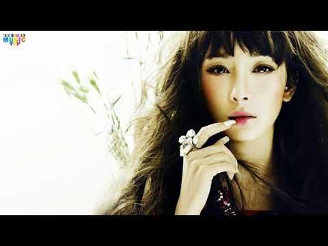 龙梅子-泪满天- Long mei zi- Lei man tian
