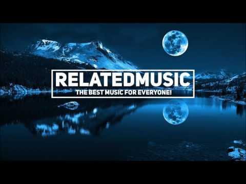 Martin Garrix & Dua Lipa - Scared To Be Lonely (Joe Mason Remix) (1 Hour)