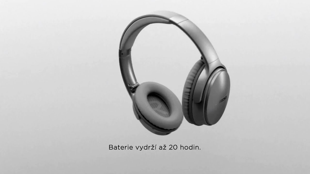 Cheapest GHC Headphone & Earbuds, Kanen KM-510 Head-Mounted Wired On-ear Headphone