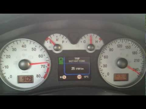 Fiat Stilo 1 6 Electric Problem Doovi