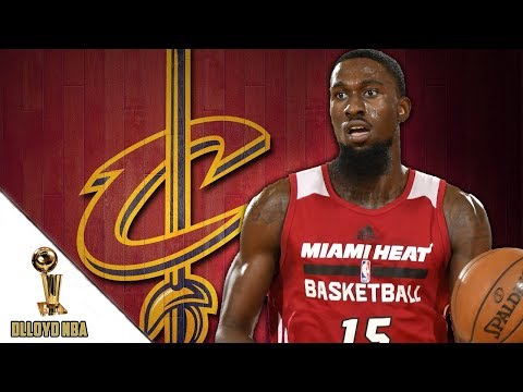 Cleveland Cavaliers Sign Okaro White!!! Does He Add Depth To The Cavs? | NBA News