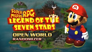 Nintendo Addict | Türkiye VLIP LV
