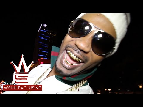 Juicy J - How It Go