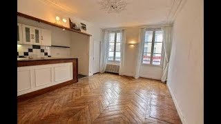 Le Bon Coin Location Appartement