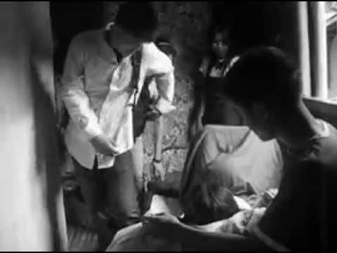 Indian Camp 2010 (OLFA DAO, a short film)