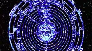 Sephiroth's Super Nova (HD 1080p)