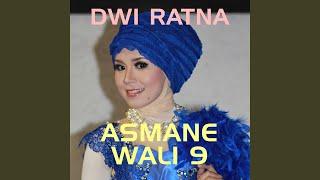 Asmane Wali Songo