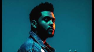 Die for You - The Weeknd ( Subtitulos Español - Inglés ) [ Lyrics ]