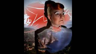Sophie Rimheden - FEEL THE BEAT