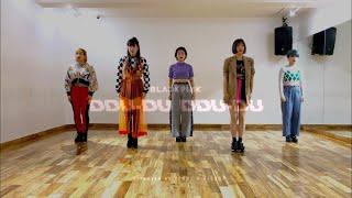 BLACKPINK - 뚜두뚜두 (DDU-DU DDU-DU) Dance Cover by xD(クロスディー)