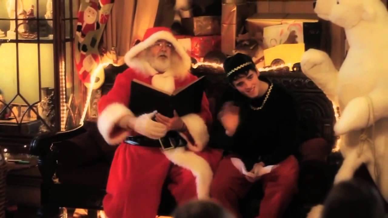 Winter Wonderland at Westport House - Magical Christmas Experience ...