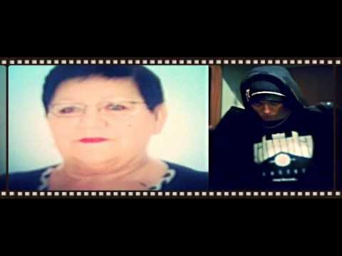 CHUDY WDB - W imię mojej babci
