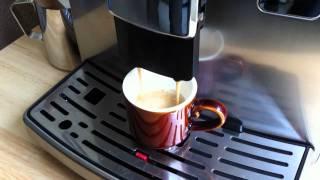 How to enjoy premium coffee wi…