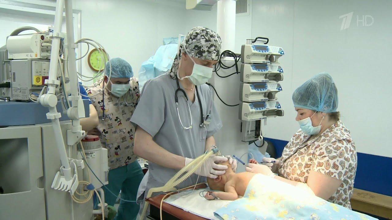 Департамент здравоохранения города Москвы OKRU