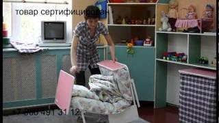Детские кровати(, 2011-04-28T10:23:53.000Z)