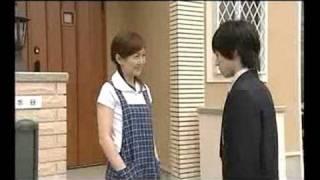 『Sunny-Side UP』(第3話)3-3.