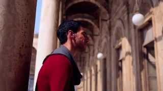 اغنية راب الجوكر وعبد الله الحسينى فى اختلافنا رحمة