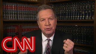 2018-02-18-14-53.Kasich-rips-Trump-for-inaction-on-guns