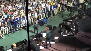 Can't Buy Me Love / Save Us / All My Loving- Paul McCartney Live in Budokan ポール・マッカートニー 日本武道館
