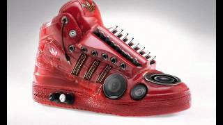 Deejay SD Reggaeton Mix 2011